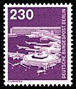 Stamps of Germany (Berlin) 1979, MiNr 586.jpg