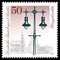 Stamps of Germany (Berlin) 1979, MiNr 605.jpg