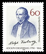 Stamps of Germany (Berlin) 1990, MiNr 879.jpg