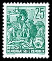 Stamps of Germany (DDR) 1957, MiNr 0581 A.jpg