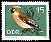 Stamps of Germany (DDR) 1973, MiNr 1836.jpg
