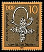Stamps of Germany (DDR) 1978, MiNr 2303.jpg