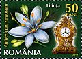 Stamps of Romania, 2013-46.jpg