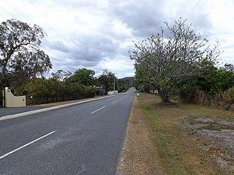Belmont, Queensland - Stanbrough Road, 2014