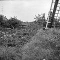 Standaardmolen, gedeelte afgegraven Molenberg - Boekel - 20036889 - RCE.jpg