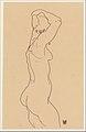 Standing Nude, Facing Right MET DP279446.jpg