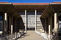 Stanford Meyer Library November 2012.jpg