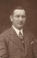 Stanisław Borowiak.png