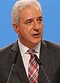 Stanislaw Tillich CDU Parteitag 2014 by Olaf Kosinsky-19.jpg