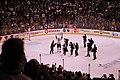Stanley Cup 2011.jpg