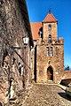 Stare Miasto, Toruń, Poland - panoramio (8).jpg