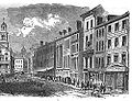 StateStreet Boston HomansSketches1851.jpg