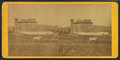 State Reform School, from Robert N. Dennis collection of stereoscopic views 2.png