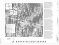 Statement of Significance - J A Ranch Headquarters, Paloduro, Armstrong County, TX HABS tx-3530 (sheet 1 of 1).tif