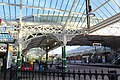 Station Métro Tynemouth North Tyneside 11.jpg
