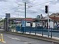 Station Tramway IdF Ligne 1 Stade Géo André - La Courneuve (FR93) - 2021-05-20 - 3.jpg