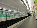 Station métro La-Tour-Maubourg - IMG 3451.jpg