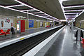 Station métro Maisons-Alfort-Les Juillottes - 20130627 173228.jpg