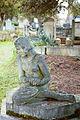 Statue Central Cemetery Cluj-Napoca 3.jpg