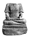 Statue Herihor CG42190 Legrain.png