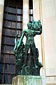 Statue Palais de Chaillot Paris, France - panoramio (4).jpg