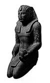Statue Pinedjem CG42191 Legrain.png