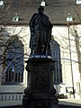 Statue in Bautzen.JPG