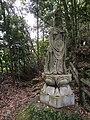 Statue near the waterfall - panoramio.jpg
