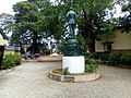 Statut au musse de conakry.jpg