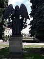 Statute of an Angel.jpg