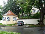 Stauffenberg (Wilflinger Linie).jpg