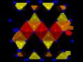 Staurolite structure 53151 ac.png