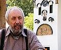 Stavitel orloje Martin Chaloupka.jpg