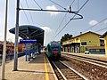 Stazione di Bologna Borgo Panigale 2018-08-25 4.jpg