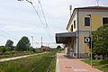 Stazione di Montegrosso 01.jpg