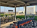 Stazione di Ponte Ronca 2020-01-01 7.jpg