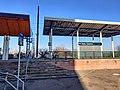 Stazione di Zola Centro 2020-01-01 2.jpg