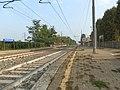 Stazione ferroviaria Pizzale-Lungavilla.JPG