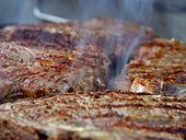 Steak 4 bg 083103.jpg