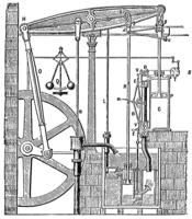 Mechanical system