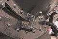 Steam locomotive S front door clamps.jpg