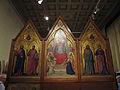 Stefaneschi Triptych (14992668514).jpg