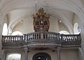 Steinbach (Lohr am Main) St. Joseph 1428.JPG