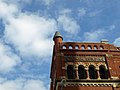 Steiner Building Nov 2011 03.jpg