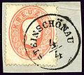 Steinschönau 1861 Kamenicky Senov.jpg