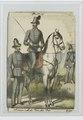 Steirisch Freiwilligen Corps (NYPL b14896507-90644).tiff