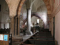 Stenkyrka kyrka nave01.jpg