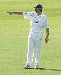 Stephen Fleming captain.jpg