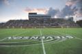 Stevenson Mustang Stadium.tif