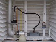 Hygrometer Wikipedia